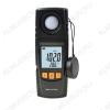 Люксметр GM1020 с термометром