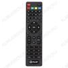 ПДУ для D-COLOR (для ресивера DC1502HD) (VAR3-CC1d) DVB-T2