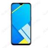 Смартфон Realme C2 (RMX1941) 2/32Gb черный