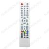 ПДУ для AKAI LEA-28U62W LCDTV