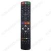 ПДУ для HYUNDAI HY-1330 (H-LED55U627SS2S) LCDTV