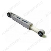Амортизатор Zanussi 100N 8996453289507 SAR008ZN, AE50501