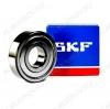 Подшипник ВВ1-0726 ЕЕ (206) SKF BRG217UN C00044765 Италия AV11207
