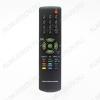 ПДУ для DAEWOO R28B03 TV