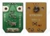 Антенный усилитель SWA-14 МВ(1-16dB); ДМВ(28-37dB); 30-70km