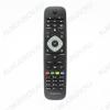 ПДУ для PHILIPS 996590003112 LCDTV