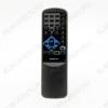 ПДУ для RC-500 РУБИН TXT TV