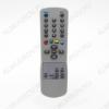ПДУ для LG/GS 6710V00070B TV