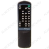 ПДУ для NEC RD-1083E TV