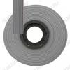 Шлейф RC-10(плоский кабель) шаг 1,27мм