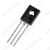 Транзистор КТ816А