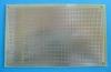 Макетная плата MAC-4(двухсторонняя) 160*100mm; для DIP,SO-компонентов; шаг 2.54mm, 1.27mm