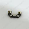 Разъем гнездо для Samsung A300/A400/A800/A200/E600/E710/D410/N500/N600/P400/R200/R210