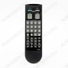 ПДУ для DAEWOO R18A07 (DTA1414) TV
