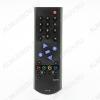 ПДУ для GRUNDIG TP-715 TV