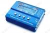 Зарядное устройство IMAXRC B6 mini (без блока питания) заряд/разряд и обслуживание всех типов аккумуляторов. Питание от 11-18DCV 5A