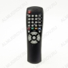 ПДУ для SAMSUNG AA59-00104B TV