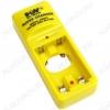 Зарядное устройство BC2 120mA для 2шт NiCd 316-286/AA-AAA/R6-R3