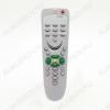 ПДУ для ERISSON RC-5W63 TV