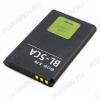 АКБ для Nokia 1112/ 1110i * BL-5CA