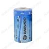 Элемент питания R20/D/373 1.5V;солевые; 24/288                                                                                                     (цена за 1 эл. питания)