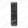 ПДУ для SAMSUNG AH59-02533A DVD