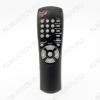 ПДУ для SAMSUNG AA59-00198D TV