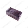 Корпус BOX-KA05 Корпус пластиковый 155х80х60 мм
