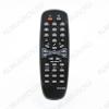 ПДУ для РЕКОРД RC-600 TV