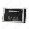 АКБ Samsung E590/E790/L610/S720i/S3500/S5050/S5510/M3510 AB403450BC