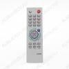 ПДУ для ERISSON E-3743 TV