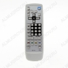 ПДУ для JVC RM-C90 TV