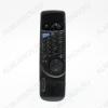 ПДУ для ERISSON RC-63301A TV (SAA3010)