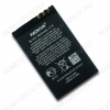 АКБ для Nokia 3720c/ 5220/ 6303c/ 6730c * BL-5CT