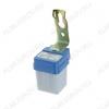 Фотосенсор LXP-01 Макс. нагрузка 1400Вт; освещенность 5-15Люкс; диапазон температур от -30 до +40С