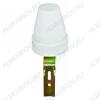Фотосенсор LXP-02 Макс. нагрузка 2200Вт; освещенность 2-100Люкс; диапазон температур от -30 до +40С