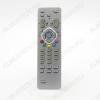 ПДУ для THOMSON RCT-311TAM1 TV/DVD
