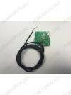 Антенный усилитель УКАТ-25.01 (УКАТ-13.03) Для антенн Дельта H351A; H361A