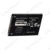 АКБ для Alcatel 320/ 153/ 157 One Touch Orig CAB22D000C1/