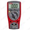 Мультиметр UT-50A (гарантия 6 месяцев)