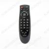 ПДУ для ERISSON E-3741 TV