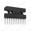 Микросхема AN80T71