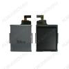Дисплей для Nokia 6680/6682/N70/N72