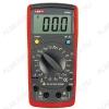 Мультиметр UT-603 LCR-метр (гарантия 6 месяцев)