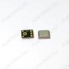 Микрофон для LG GT540/GS101/GS106/E345/E440/E445