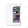 Защитное стекло Apple iPhone 5G/5S,