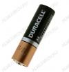 Элемент питания LR6/AA/316 отрывной блистер 1.5V;щелочные;блистер 12/120                                                                                             (цена за 1 эл. питания)