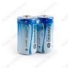 Элемент питания R14/C/343 1.5V;солевые;2/24/480                                                                                                 (цена за 1 эл. питания)