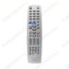 ПДУ для LG/GS 6710V00077V TV