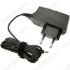 Сетевое зарядное устройство для Nokia 2100/ 3210/ 3310/ 3330/ 3410/ 5140/ 5210/ 6021/ 6100/ 6510/ 66